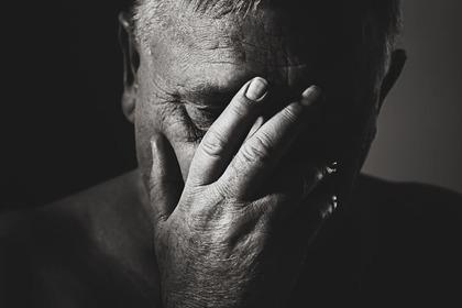 Infiammazione «trait d'union» tra mal di cuore e depressione