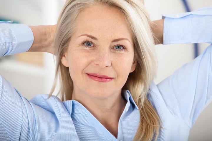 Terapia sostitutiva in menopausa: quali rischi per la salute dell'utero?