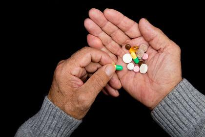 Coinvolgere gli anziani nei trial clinici è una necessità