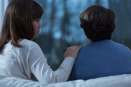 Tumore dell'ovaio: il racconto di chi l'ha vissuto (e curato)