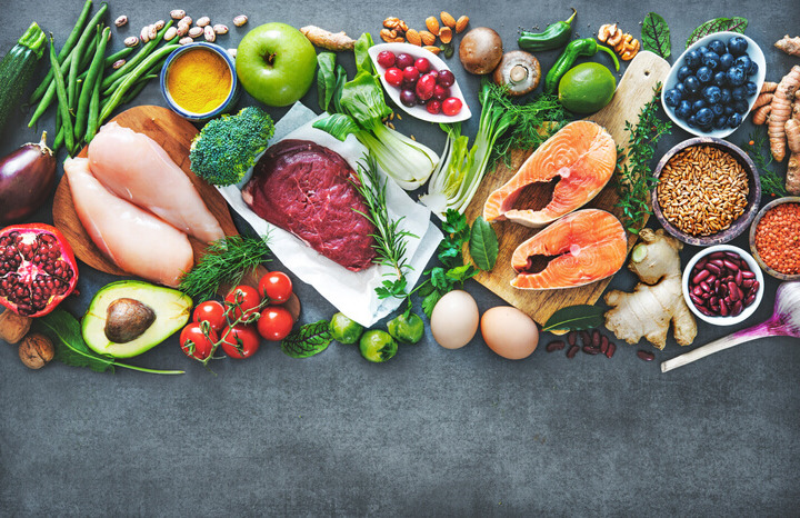 Aumentare le proteine a tavola aiuta a perdere peso?