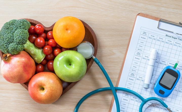 Come fa la ricerca a dirci se un alimento causa una malattia?