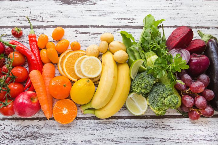 la migliore verdura per perdere peso