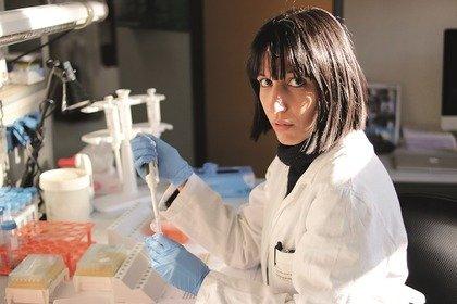Tumore del colon: nuove strategie per evitare le metastasi al fegato