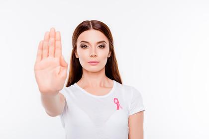 Screening oncologici: resiste il divario tra il Nord e il Sud del Paese