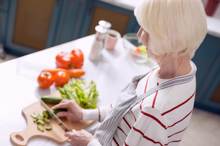 Tumore al seno: meno grassi e diminuisce il rischio di morte