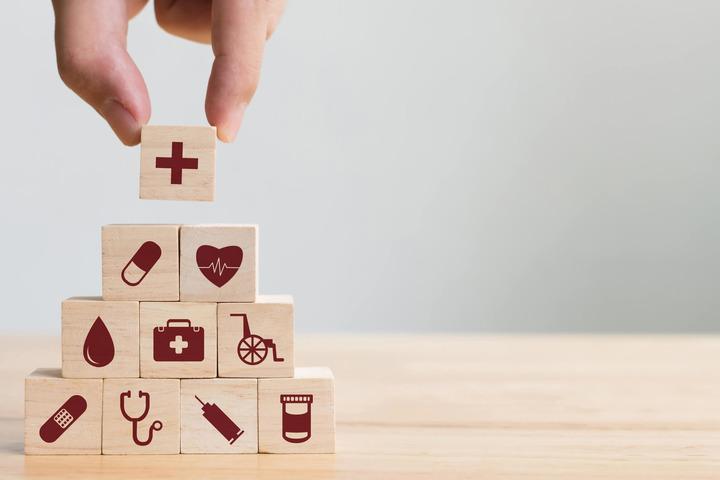 Quanto costa ammalarsi di cancro?