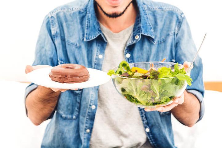 Cibi industriali: più ne mangiamo, più ne vogliamo?