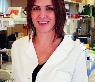 Attivare i linfociti per combattere il tumore del polmone