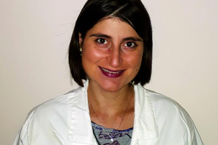 Differenze di genere e autismo: un possibile ruolo dell'ossitocina