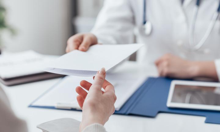 Quali possono essere gli effetti collaterali dell'immunoterapia?