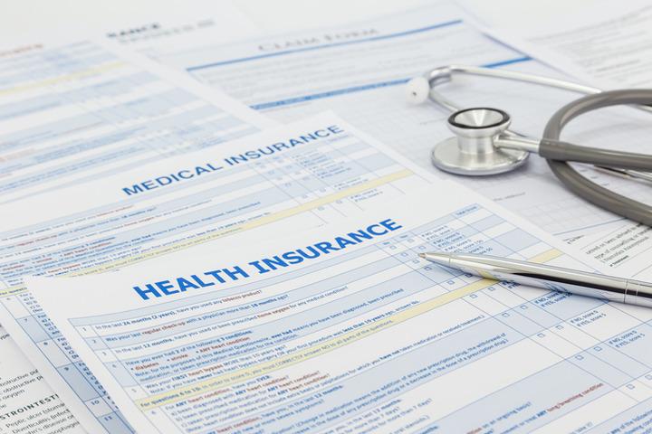 Cancro, cure e prevenzione: l'importanza del Sistema Sanitario Nazionale