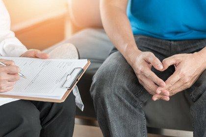 Prostata: come non farsi «sfuggire» un tumore se si ha l'ipertrofia