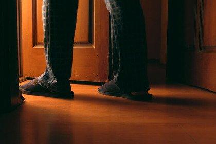 Il massaggio prostatico è utile per chi soffre di prostatite cronica?