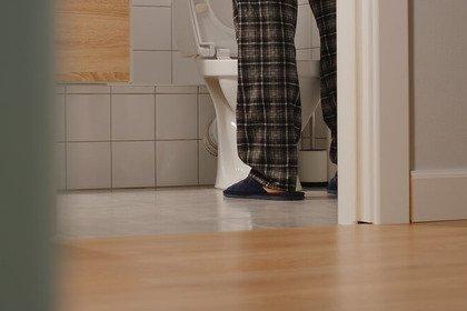 Quali esami fare per valutare se la prostata è infiammata?