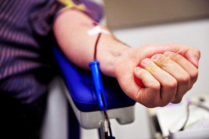 Beta talassemia: trasfusioni addio con la terapia genica