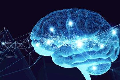 Non solo Alzheimer: descritta un'altra forma di demenza chiamata Late