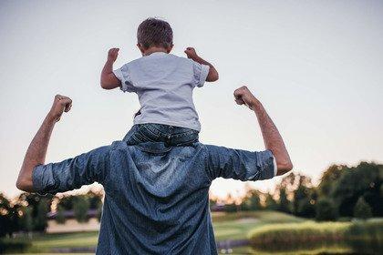 Tumori pediatrici: l'importanza di curarli in centri con esperienza