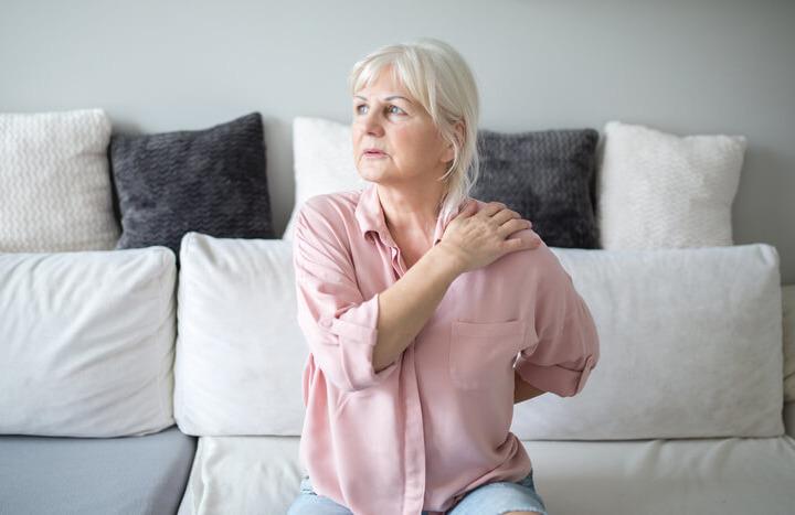 Nevralgia posterpetica: quali sono le cure disponibili?