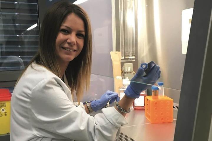 nuova chemio per il cancro alla prostata