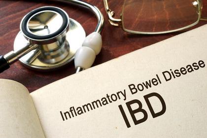 I vaccini da fare se si ha una malattia infiammatoria intestinale