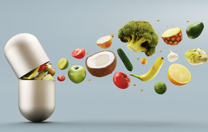 Cosa c'è di vero nei «superfood»?
