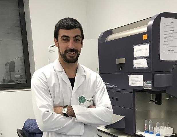 Scoperto il ruolo delle cellule che guidano la resistenza contro i sarcomi