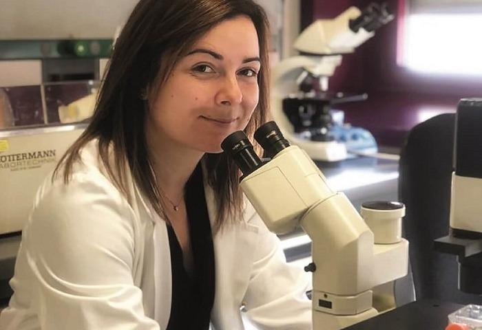 La ricerca per evitare i tumori secondari dovuti alla chemioterapia