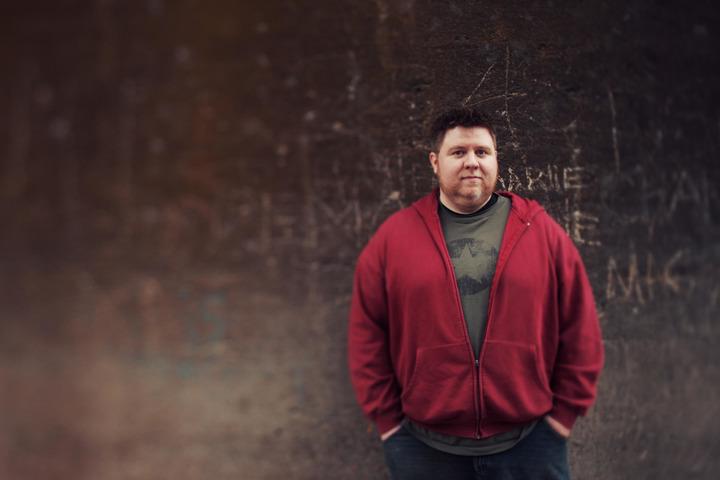 Obesità: lo stigma ferisce anche gli uomini