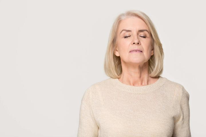 Tumore del polmone: sei raccomandazioni per l'Europa