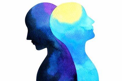 Malattie mentali: l'importanza di prendersi cura anche del corpo