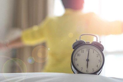 I nostri organi hanno orologi biologici indipendenti?