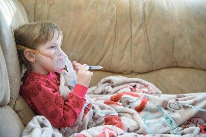 Fibrosi cistica: nuove speranze dall'editing genomico