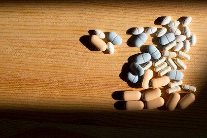 Hiv: ancora troppe resistenze ai farmaci antiretrovirali