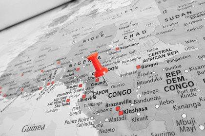 Virus Ebola: i farmaci funzionano ma in Congo è epidemia