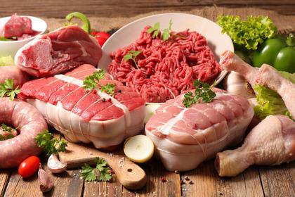 Spagna: carne contaminata, allarme per epidemia di listeria