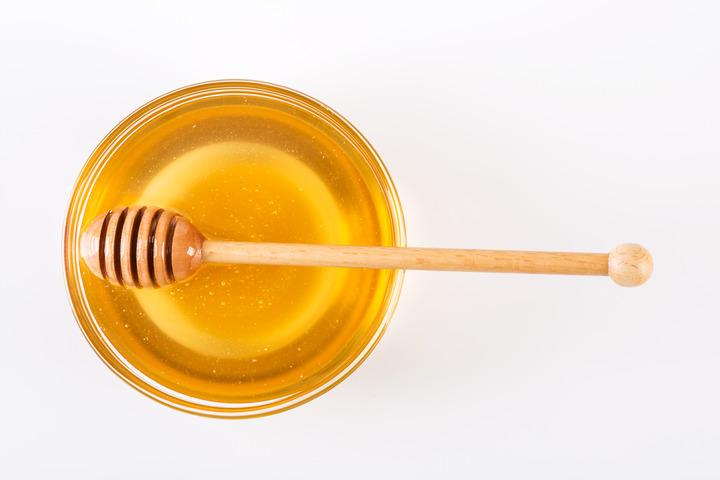 Mucosite da chemio e radioterapia: il miele può aiutare
