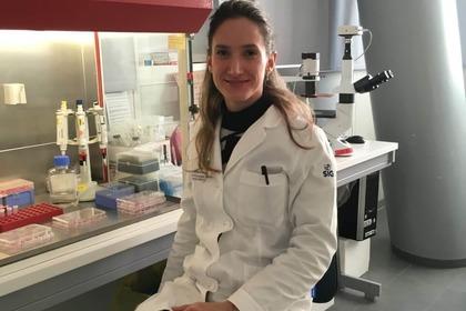 Inibire le cellule staminali tumorali per combattere il glioblastoma