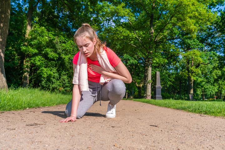 Sport: meno morti improvvise se aumenta la rianimazione