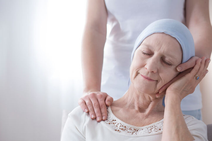Potenziali effetti collaterali della chemioterapia