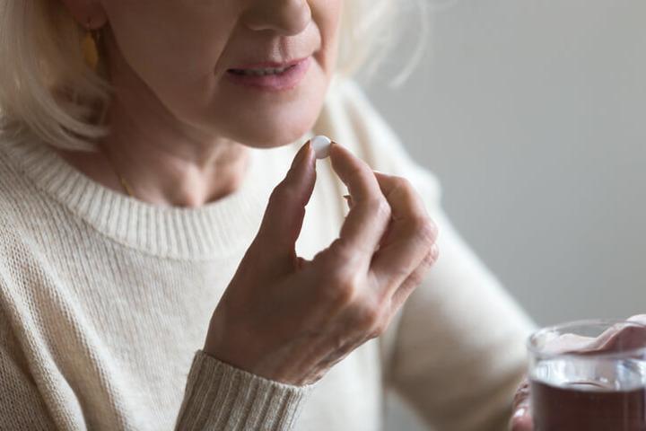 Come curare il diabete? Come prevenirlo?