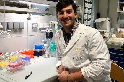 Studio i segreti del «custode» del genoma umano