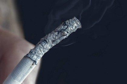 In cura per un tumore: smettere di fumare fa la differenza
