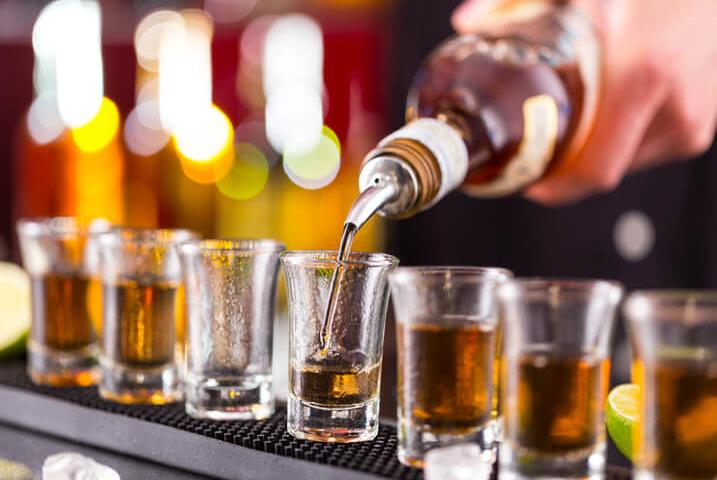 Troppi alcolici possono far insorgere il tumore della prostata?