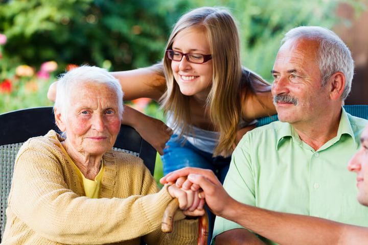Alzheimer: flop dei farmaci, obiettivo diagnosi precoce