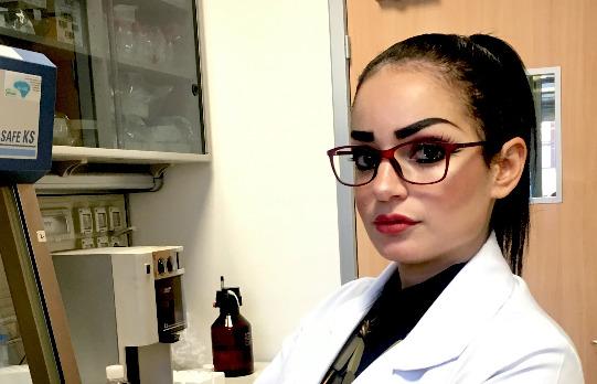 la mia esperienza di biopsia prostatica