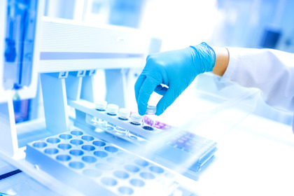 Tumore al seno: il test genomico per evitare la chemio sarà gratuito in Lombardia