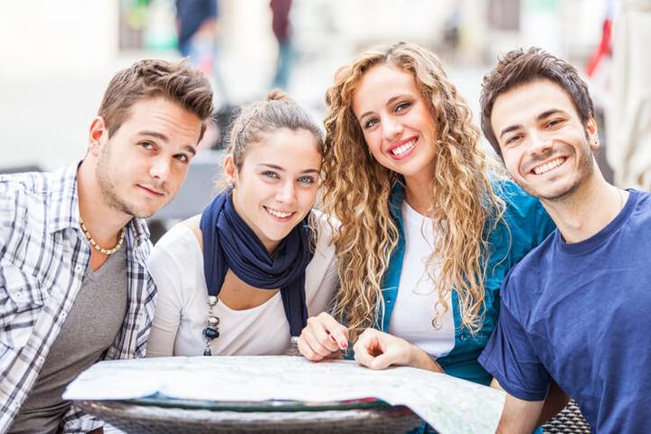 Adolescenti: ancora poca attenzione alla salute
