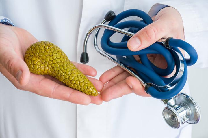 Perché è così difficile curare il tumore del pancreas?