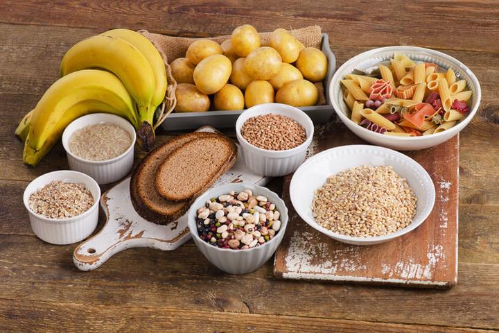 Si può assumere la giusta dose di fibre evitando la pasta integrale?